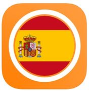 Learn Spanish with Lengo for Free - with Code - (Android / iOS)