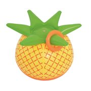 Cheap Bestway Inflatable Pineapple Blast - Only £6.93!