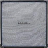 Tech21 B410VT Bass Guitar Speaker Cabinet at at GuitarGuitar 75%off