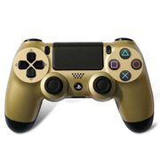 DualShock 4 Wireless-Controller for Sony PS4 Controller