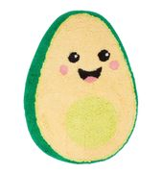 Happy Avocado Rug Save 69%