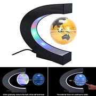 Rotating Globe Light! Buy One Get One Free