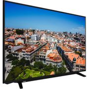 """Toshiba 49"""" Smart 4K Ultra HD TV,HDR10,Dolby Vision"""
