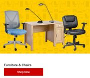 Staples Massive Clearance Sale + Extra 20% off at Checkout
