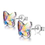 Jewellery Gifts for Women Butterfly Series Earrings/Necklace
