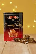Baileys Luxury Fudge Tin at Studio