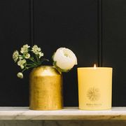 Buy 2 X Miller Harris Candles for Only £60