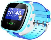 69% Off Kids Multi Functional Smart Watch