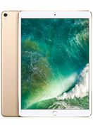 "Apple iPad Pro 10.5"" 512GB 4G : Gold : Unlocked"