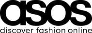 25% off Kicks, Shoes & Accessories at ASOS!