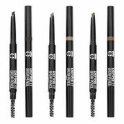 Brow Game Strong Only £18