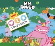 Win a £30 Love2Shop Voucher!