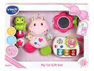 Vtech BABY - My First Gift Set ***4.9 STARS***