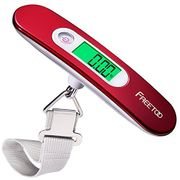 Portable Travel Scale