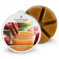 Goose Creek Apple Cider Wax Melts