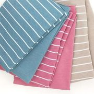 Girl Charlee Fabric Bundle