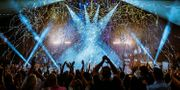 £17.50 & up Ministry of Sound Classical Concert London