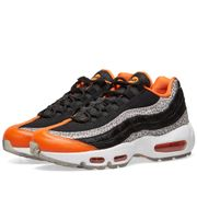 Cheap Nike Air Max </p>                     </div> 		  <!--bof Product URL --> 										<!--eof Product URL --> 					<!--bof Quantity Discounts table --> 											<!--eof Quantity Discounts table --> 				</div> 				                       			</dd> 						<dt class=
