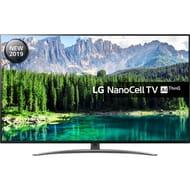 10% off Selected LG TVs at Ao.com
