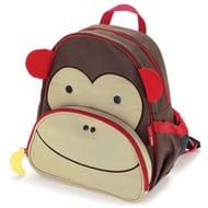 Monkey Backpack at Dunelm - Save £6