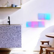 Best Ever Price! LIFX Tile Suitable for Indoor Use White Wall Lighting