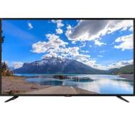 "SHARP 40"" Smart 4K Ultra HD HDR LED TV"