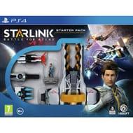Starlink Starter Pack PS4 Gam