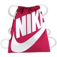Nike Small Gym Bag - Pink
