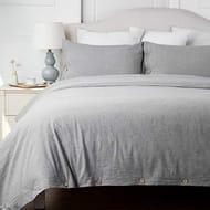 Price Drop Soft Fleece Blanket