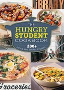 Best Price The Hungry Student Cookbook: 200+ Easy, Quick and Cheap Recipes