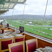 Exclusive £5 off Your Club Enclosure Ticket to Ladies Day at the Festival