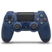 4 Wireless-Controller for Sony PS4 Controller PlayStation 4