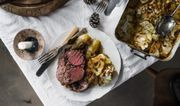 Pipers Farm - Step into Autumn with 15% off Our Meat Boxes!
