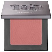 Urban Decay Afterglow 8-Hour Powder Blush (Various Shades)