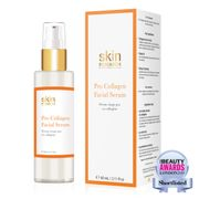 Review and Keep Pro Collagen Facial Serum *Massive Discount*