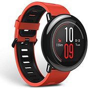 Save £40 over Amazon UK - Amazfit pace Multisport Smartwatch