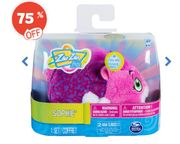 Zhu Zhu Pets Hamster Sophie Down From £13 to £3.25