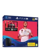Playstation 4 PS4 PRO FIFA 20 Bundle (Buy now pay later!)