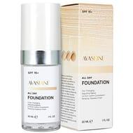 Avashine Flawless Foundation Treatment Cream - 65% OFF