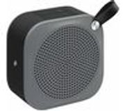 JVC JVC SP-AD50-H Portable Bluetooth Wireless Speaker - Black
