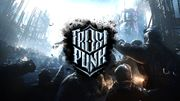 Frostpunk (PC Game)
