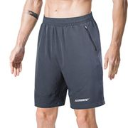 50% off Men's Running Shorts