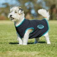 Weatherbeeta Fleece Zip Dog Coat on Sale with £2 Discount