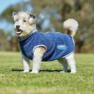 Weatherbeeta Cozi-Dri Dog Rug on Sale From £22.99 to £20.99