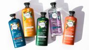 Herbal Essence Better than 1/2 Price