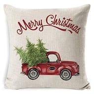 Fabulous Christmas Cushions