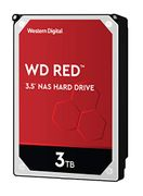 Western Digital Red 3TB NAS Hard Drive (Retail Boxed) £75.99