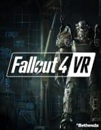 PC Steam Fallout 4 VR £5.99 at CDKeys
