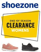 Best Price Shoezone Clearance