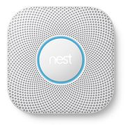 Best Ever Price! Nest Protect 2nd Generation Smoke + Carbon Monoxide Alarm